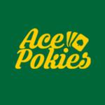 Ace Pokies