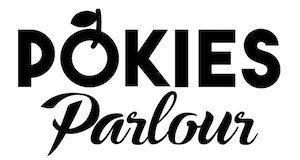 pokiesparlours Logo