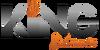King Johnnie Logo