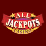 Jackpots Casino Review