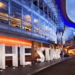 The Star's Sydney Casino